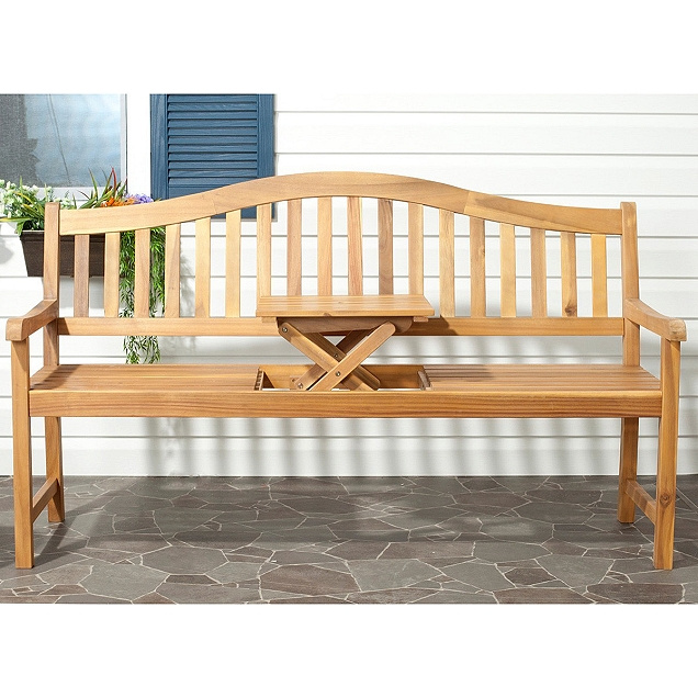 Swell Teak Type 5 Foot Outdoor Cottage Garden Bench Gmtry Best Dining Table And Chair Ideas Images Gmtryco